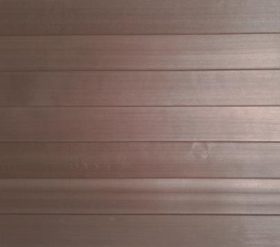 bardage western red cedar gris clear 2 100 pefc. Black Bedroom Furniture Sets. Home Design Ideas