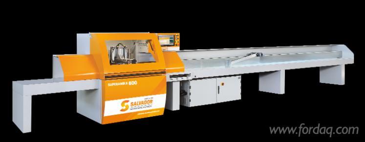 Salvador-SuperAngle-600-Angular-Cutting-Optimizing