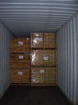 Buy Or Sell Wood ISPM 15 - Pallet kits / Pallet lumber