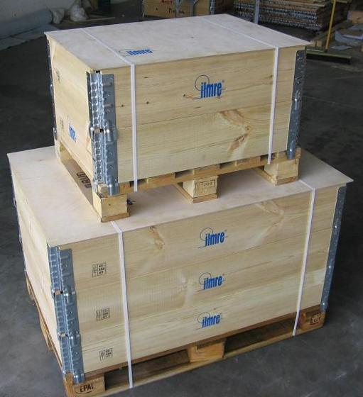 New-high-quality-PALLET