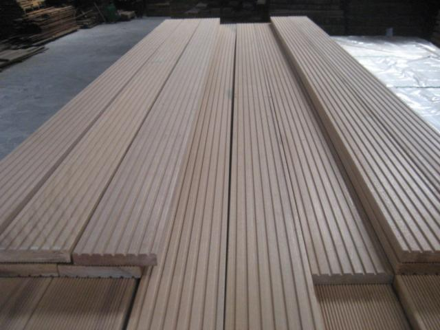 Decking materials ship decking material for Decking material options