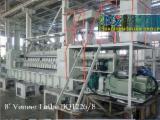 Vend Dérouleuse EUC BQ1226 Neuf Chine