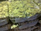 Brandhout - Resthout Mildheid  - All Coniferous Mildheid  8 mm