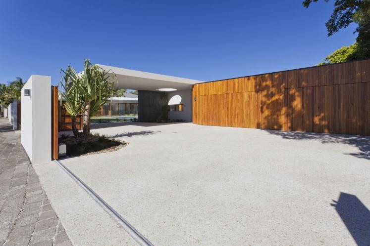Cobertizos de madera en chile for Casas con cobertizos