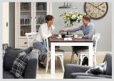 Dining Room Furniture - Furniture - Wilsons Hill