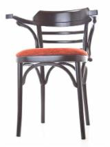 Restaurant Chairs Contract Furniture - bentwood chair
