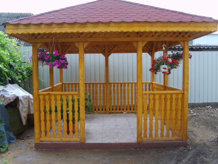 Caba a para ni os abeto madera blanca madera blanda for Cabana madera ninos