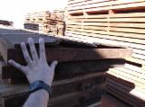 Tropical Wood  Sawn Timber - Lumber - Planed Timber - Rough Sawn AD Angelim Pedra for sale