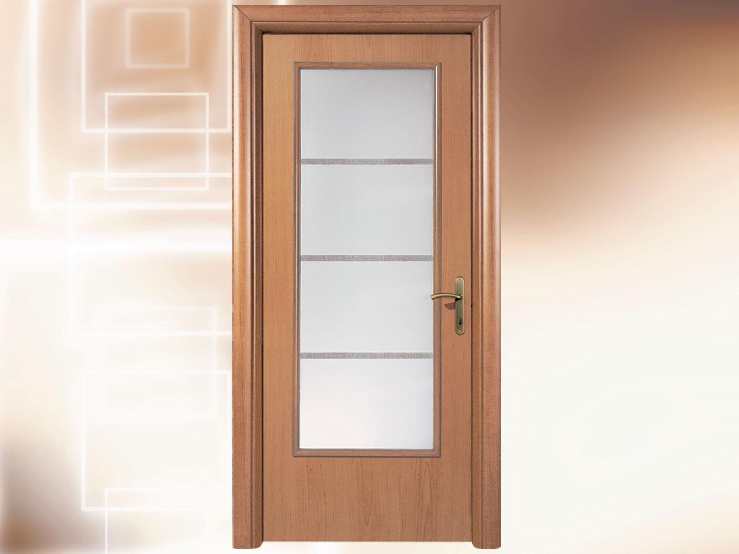 Windows shutters exterior doors and interior doors for Exterior doors and windows