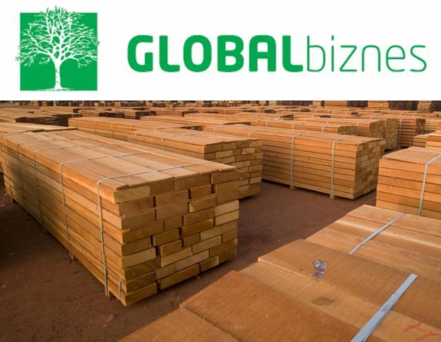 Red Meranti Sawn Timber ~ Wholesale select better meranti dark red sawn timber from