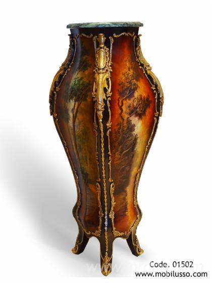 Franc s reproducciones de muebles antiguos de egipto - Ver muebles antiguos ...