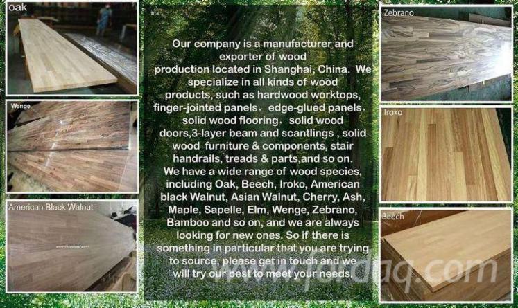 Solid-Wood-Panels-from-oak--walnut--zebrano--iroko--wenge