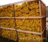 Litouwen - Fordaq Online market - FSC Essen Wit Brandhout/Houtblokken Gekloofd