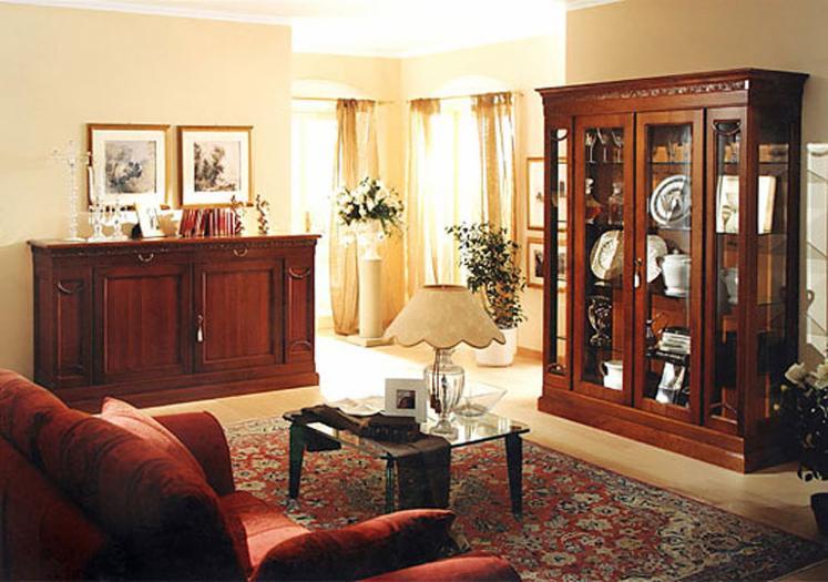 wohnzimmergarnituren, traditionell, 35.0 - 35.0 stücke pro monat