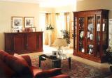Conjuntos de Sala de Estar, Tradicional, 35.0 - 35.0 piezas mensual