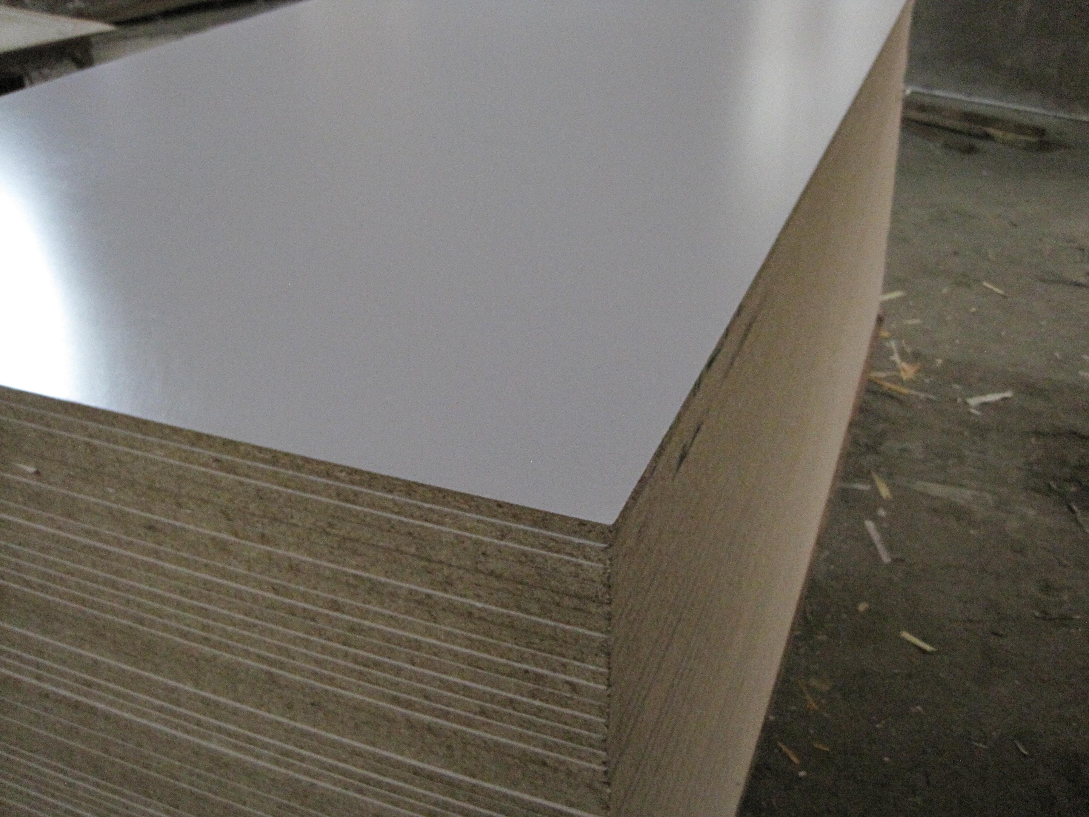 panneaux de particules agglom r 9 25 mm. Black Bedroom Furniture Sets. Home Design Ideas