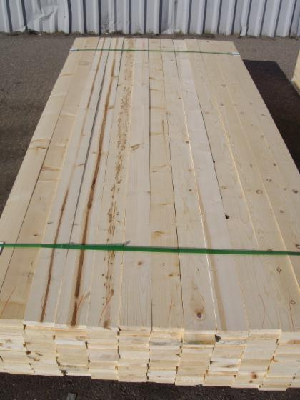 1 14 Pine Boards ~ Kdht s pplp pine boards quot mm net