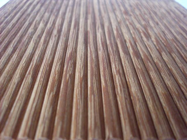Brazilian-Angelim-Amargoso---Fava-Decking-KD-21-mm-x-145-