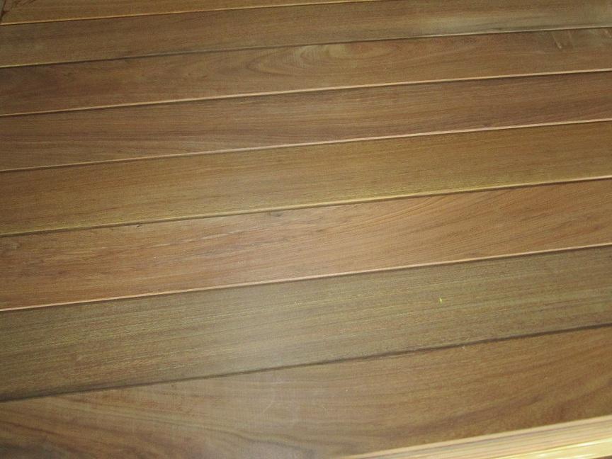 Ipe Wood Flooring Dallas Ask Home Design