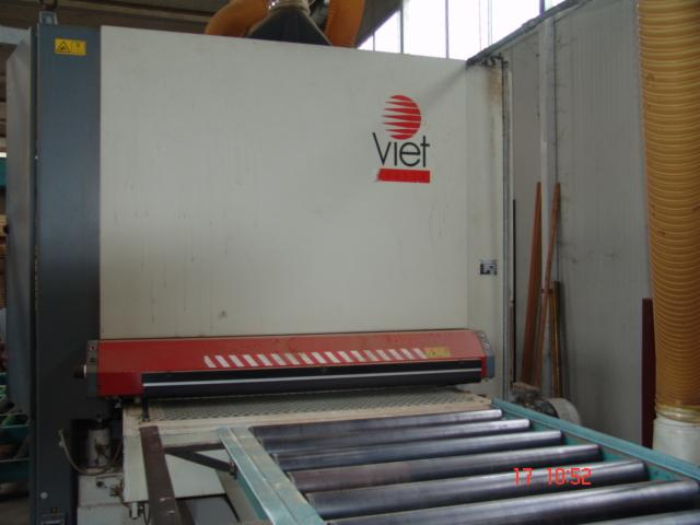 complete-factory-for-board-production-and-fingerjointing