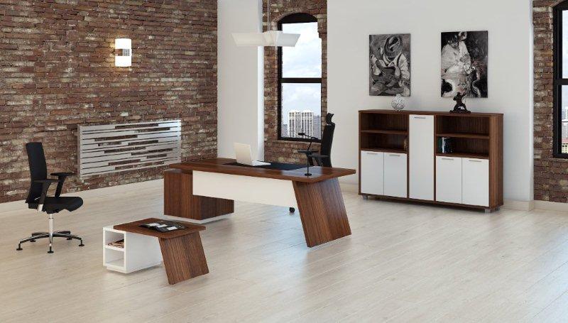mobiliario modular contempor neo 10 0 1000 0 piezas