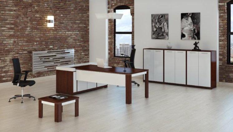 Mobiliario modular contempor neo 10 0 1000 0 piezas for Mobiliario de oficina definicion