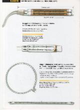 Productos Pare Tratamiento De Superficie en venta - Venta LAMPADE AD INFRAROSSI