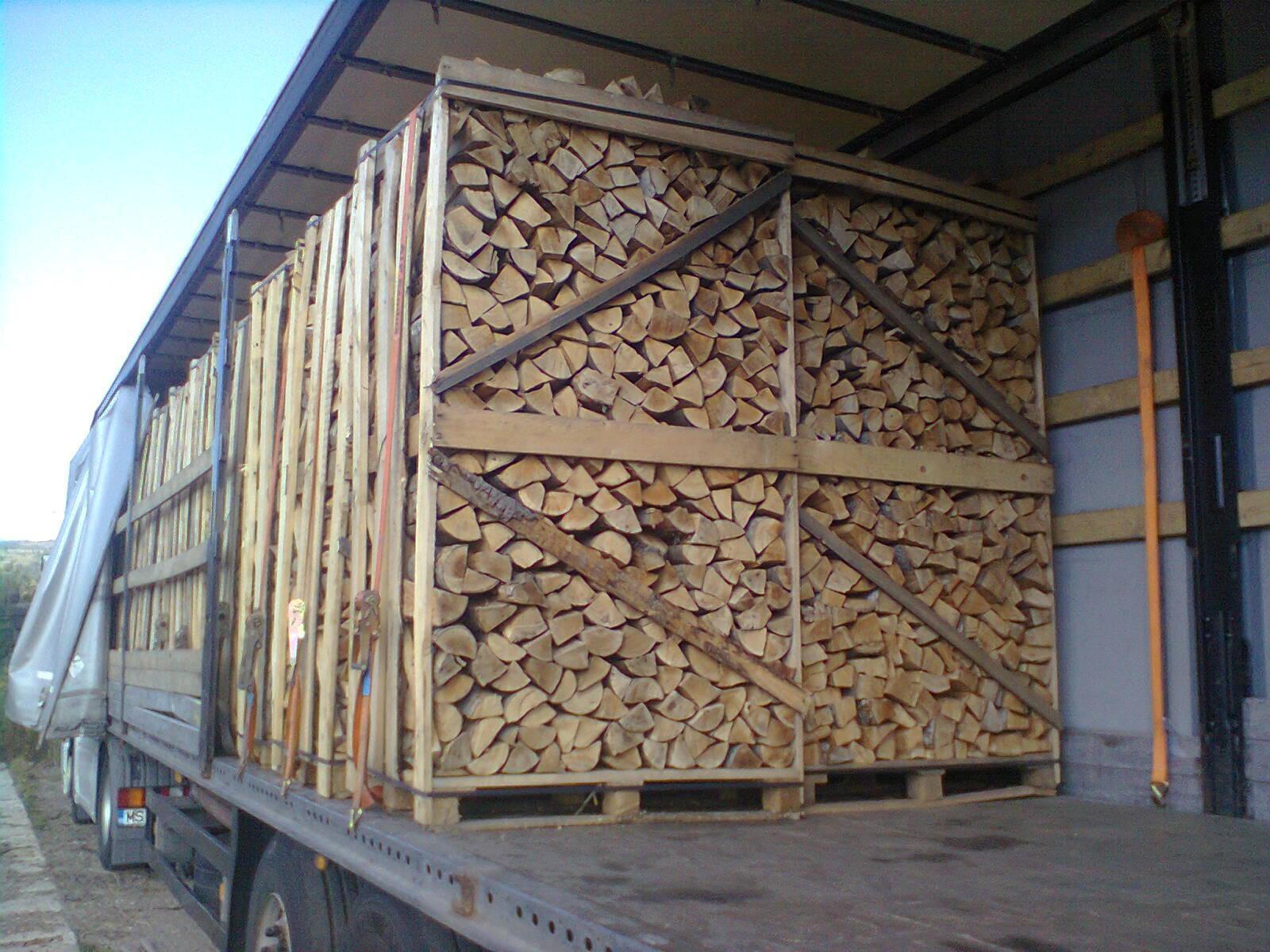 Chaudiere a granule de bois pas cher devis artisant rennes poitiers poi - Chaudiere granule bois prix ...