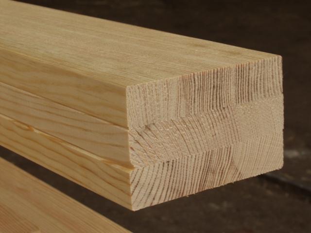 vend bois contrecoll poutre trio irionwood pin bois rouge belarus. Black Bedroom Furniture Sets. Home Design Ideas