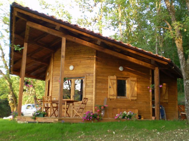 Case di legno for Case di legno romania