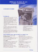 null - Armstrong rebuilt band saw sharpener No.2