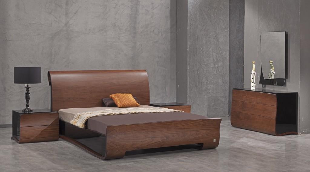 Ensemble pour chambre coucher design 1 0 50 0 pi ces for Chambre a coucher ensemble