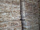 Stotine Proizvođače Drvnih Paleta - Ponude Drvo Za Palete  - Bagrem, 300.0 - 500.0 ft3 mesečno