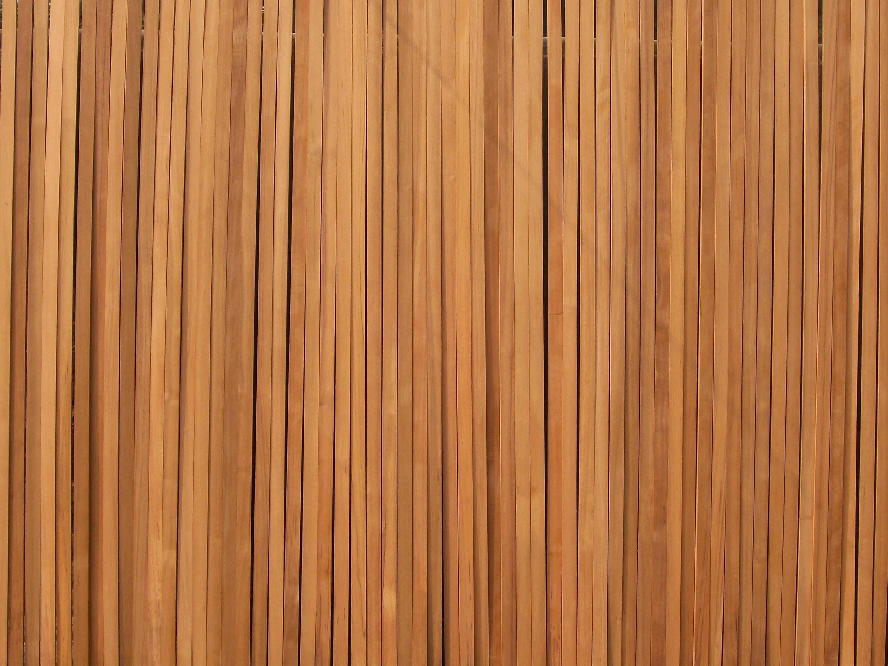 Teak Sawn Lumber Quarter Sawn Amp Semi Quarter Sawn