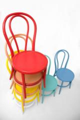 Buy Or Sell  Restaurant Chairs Romania - Bucea 023_1 stackable