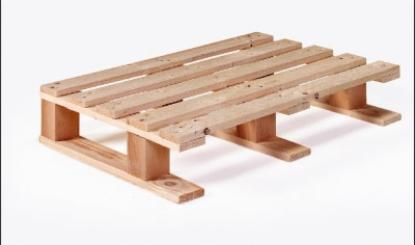 Pallets-from-excellent-Latvian-wood%21Europallets-One-way-pallets