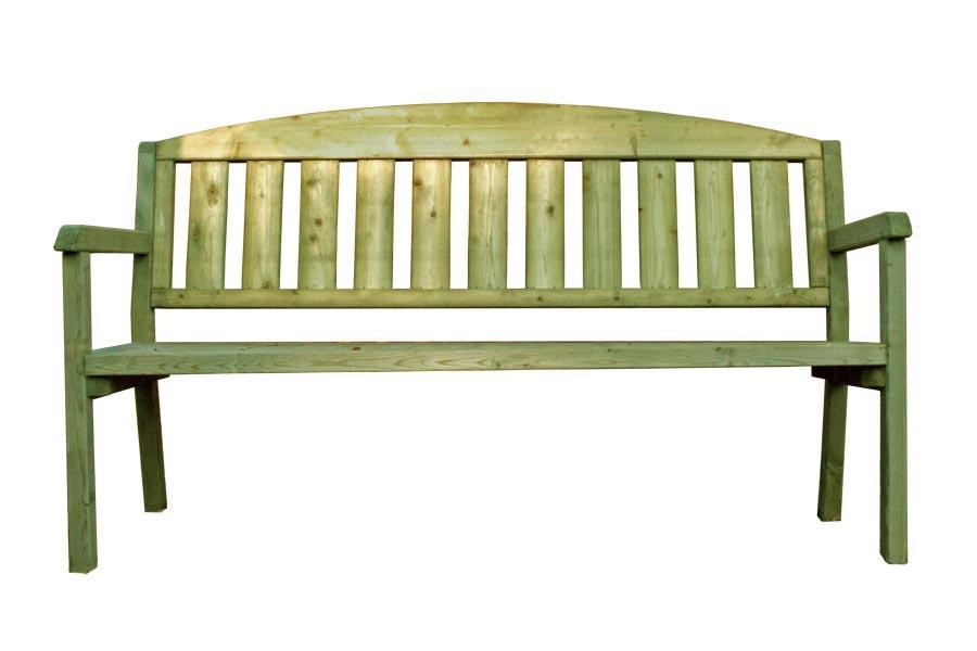 Panchine da giardino tradizionale 50 0 2000 0 pezzi for Panchine da giardino ikea