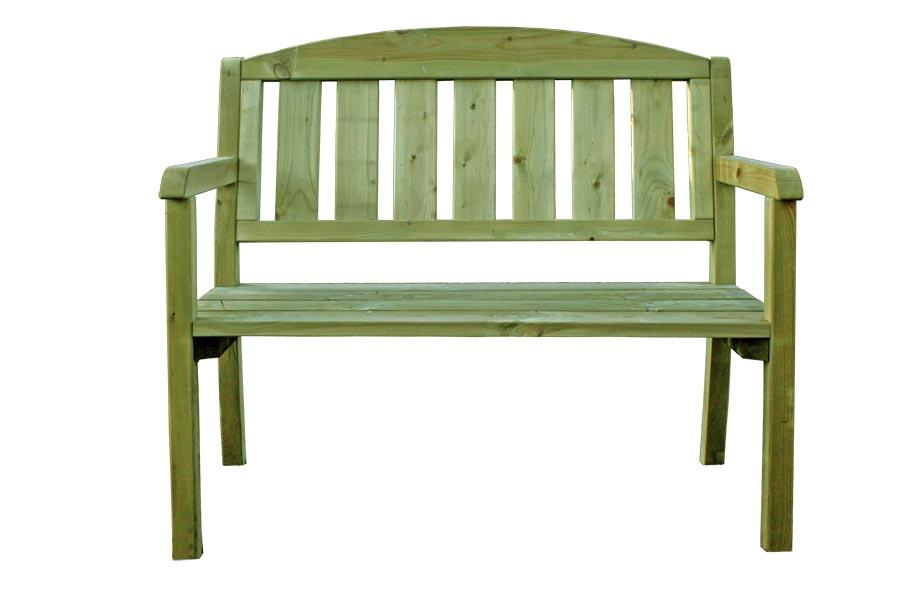 Panchine da giardino tradizionale 50 0 2000 0 pezzi al for Panchine da giardino ikea