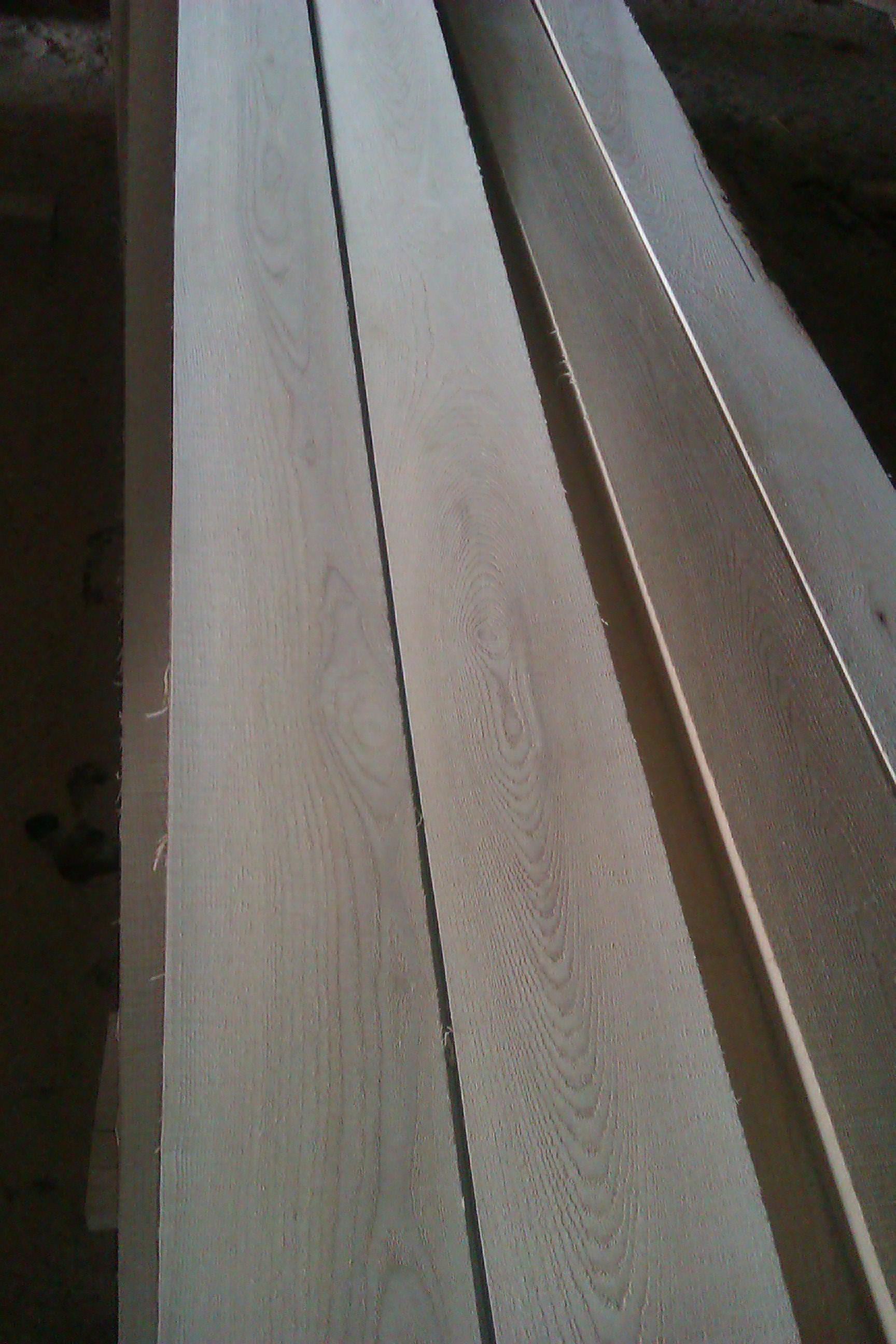 bretter dielen ahorn gemeiner europ ischer ahorn spitzahorn. Black Bedroom Furniture Sets. Home Design Ideas