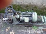 Woodworking Machinery For Sale France - Used For Sale France