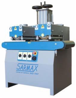 New-sarmax-Cheyenne-SP2-rusticatrici-in
