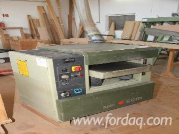 wood planer for sale