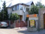 Complete Company For Sale - Romania, Furniture producer