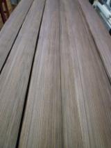 Sliced Veneer - Indian Rosewood veneer supplier