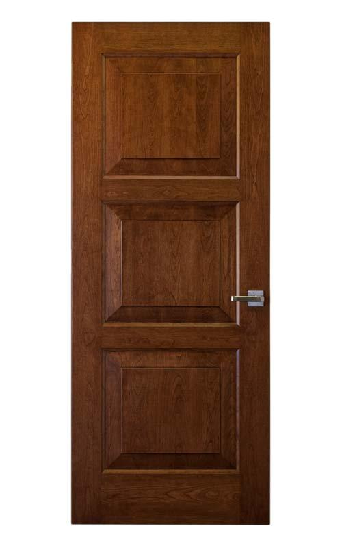Wooden doors wooden doors manufacturing for Wood door manufacturers