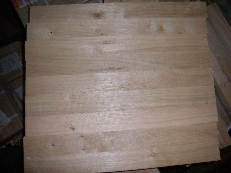 Oak-%28European%29--PEFC