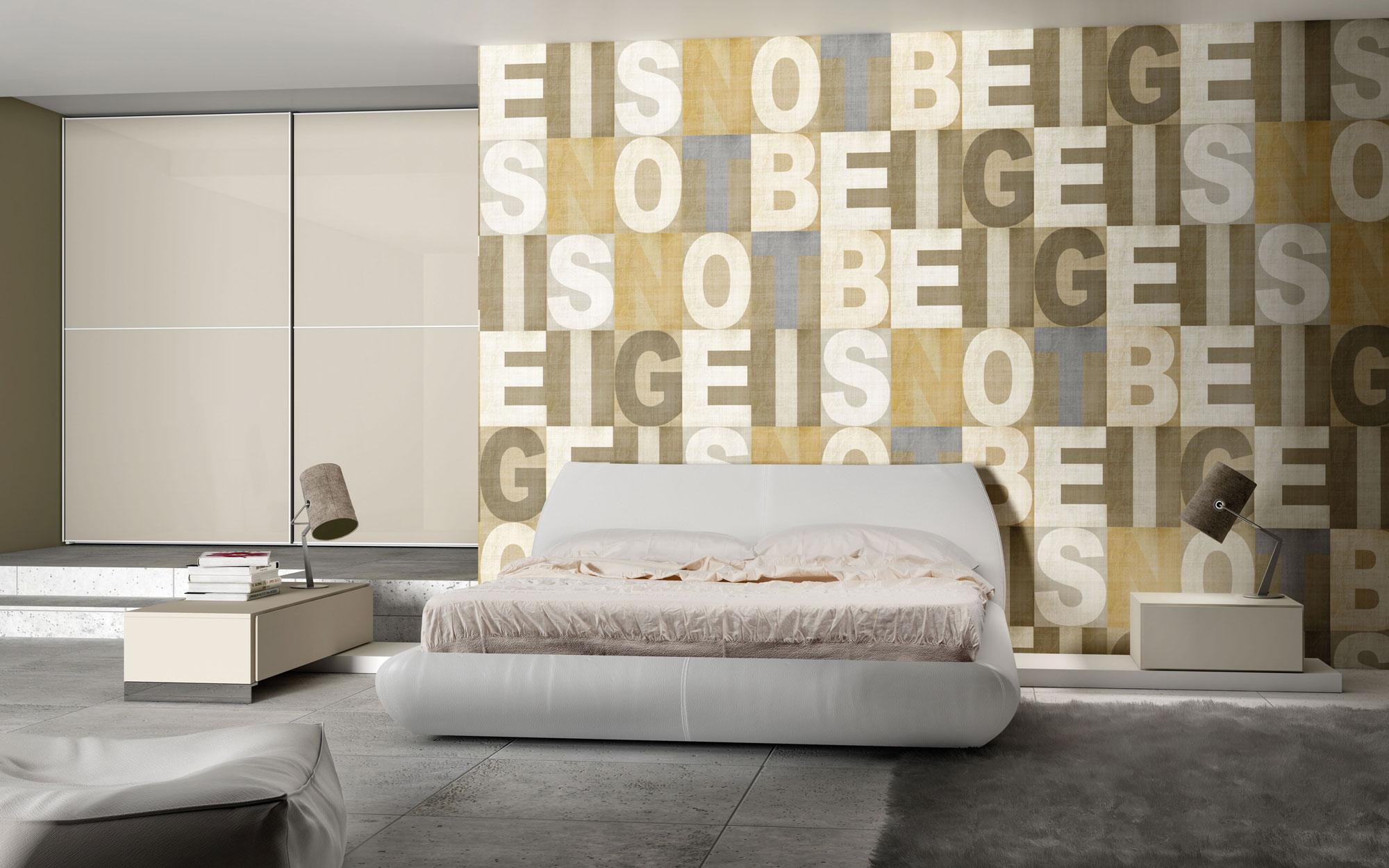 Produzione complementi sedie tavoli salotti camere camerette - Complementi camera da letto ...