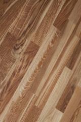 Parchet Din Lemn Masiv Germania - Vand Parchet Tip Nut & Feder Stejar 22 mm