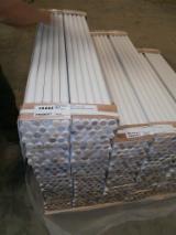 Trouvez tous les produits bois sur Fordaq - APP Timber - Manche À Balai