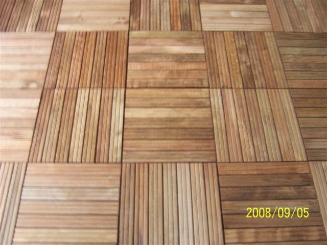 Golden-Teak-Decking-Tiles-C-W-Plastic